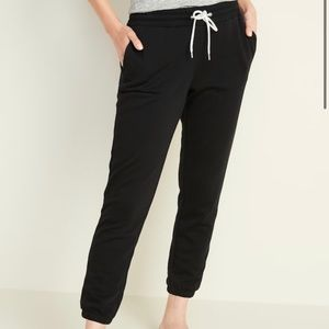 *NEW* Old navy Joggers